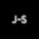 Jones-Sound
