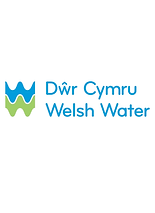 welsh water 360x490.png