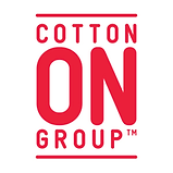 Cotton_On_Group.png