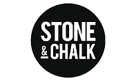 stonechalk.png