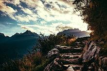 Cliff_Path.jpg