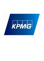 KPMG 360x490.png