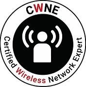 Certified Wireless Network Expert from Australia