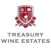 Treasury%20Wine%20Estates%20-%20Witech%2