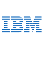 IBM 360x490.png