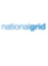national grid 360x490.png