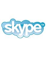 skype 360x490.png