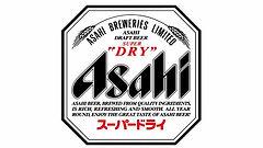 Asahi-symbol-700x394.jpg