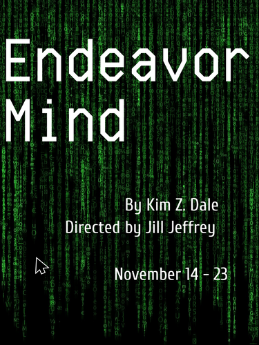 Endeavor Minds Window UPDATED.png