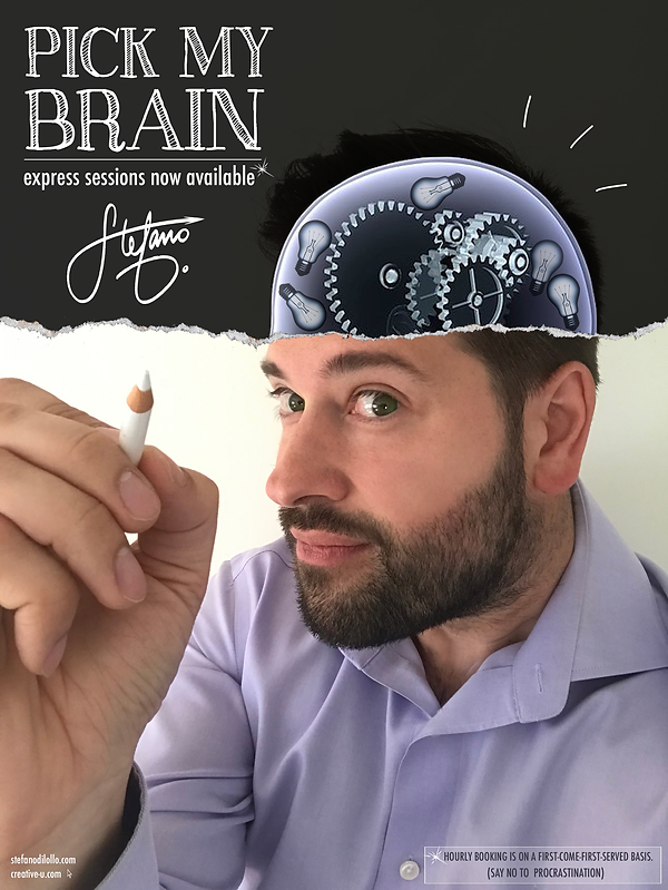 PICK_MY_BRAIN_SESSION_POSTER_STEFANO_DIL