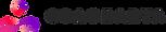 Coacharya-logo-primary-small.png