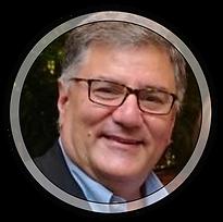 Jeffrey Gilman.png