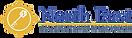north-east-logo-lg-en.png