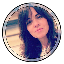 Fernanda Dias.png