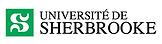 universite-de-sherbrooke-vector-logo-sma
