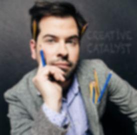 Stefano Di Lollo CCO PapillonMDC LinkedI