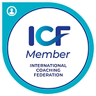 ICF_Member_Stefano_DiLollo.png