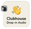CLUBHOUSE_ICON.png