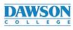 Dawson College logo.png