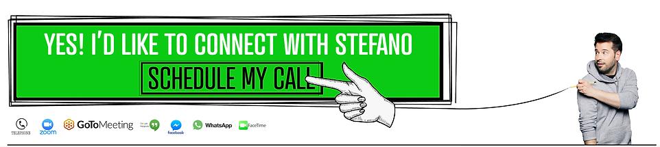 CONNECT WITH STEFANO DI LOLLO BUTTON.png