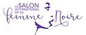 SALON_DE_LA_FEMME_NOIRE.png