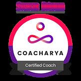 Stefano Di Lollo Coacharya Certified Coa