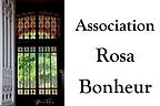 Logo Association Rosa Bonheur.png