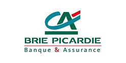 Crédit-Agricole-Brie-Picardie.jpg