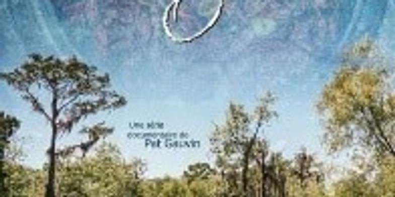 """Film """"Pêches des Bayous"""" de Patrick Gauvin"""