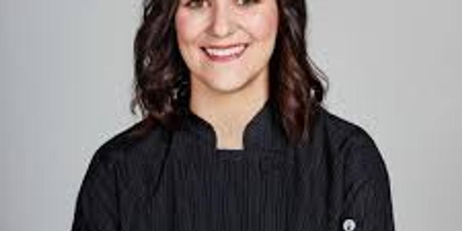 Causerie avec Stéphanie Godin, diététiste