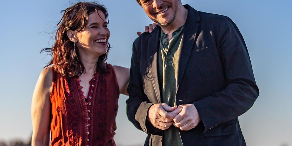 Sirène et Matelot