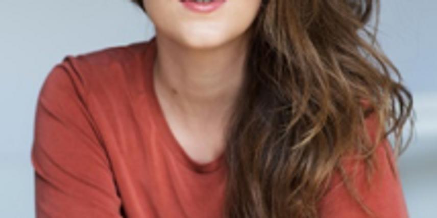 Sessions de théâtre virtuelles avec Tanya Brideau