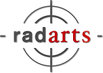 radarts-logo-tablet-couleur.png