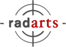 radarts-logo-tablet-couleur.png