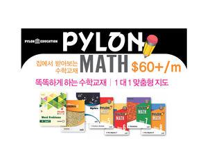 pylon math2.jpg