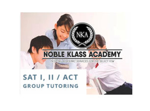 Noble Klass2.jpg