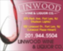 Linwood Wine.jpg