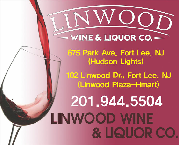 Linwood Wine.jpg