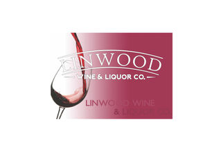 Linwood Wine_1.jpg