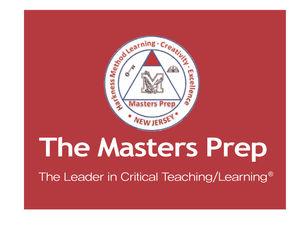 The Masters Prep_1.jpg