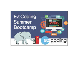 EZ Coding2.jpg