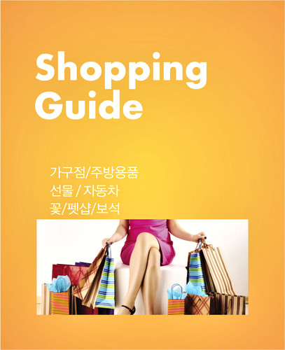 shopping_Guide