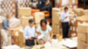 pick-and-pack-services-768x432.jpg