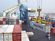 maersk-line-8_1024.jpg