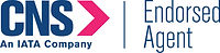 CNS-Logo.jpg