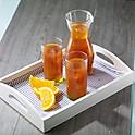 Houseblend Iced Tea - Pitcher