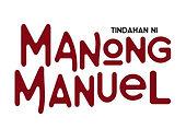 Manong Manuel.jpg