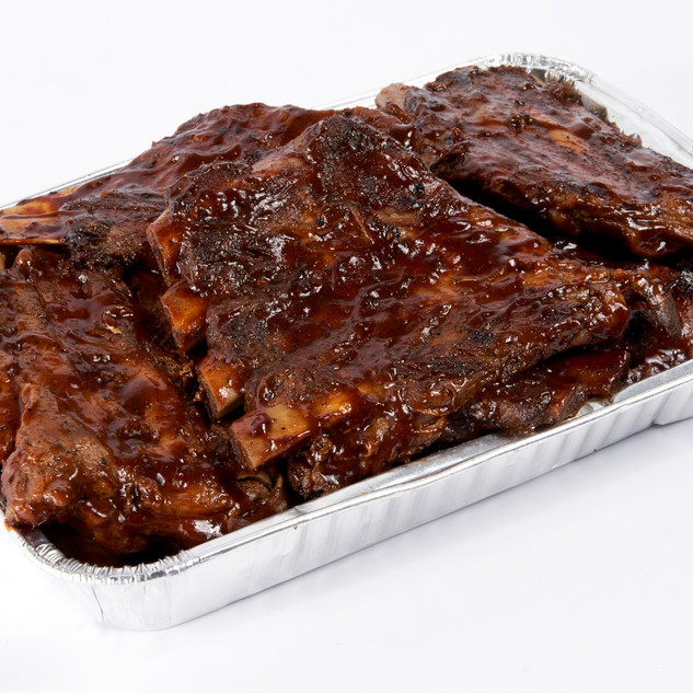 Pork Ribs Tray_2.jpg