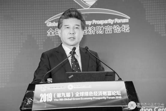 CHINESE PRESS MEDIA CIFTIS( WORLD'S LARGEST FORUM), Asia Economic Development Committee