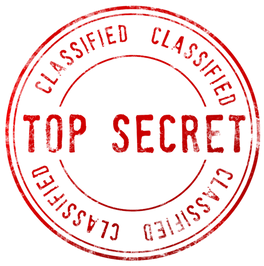 classified-transparent-14_edited.png